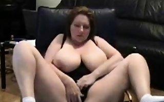 Layla 43 seniority cumming companionable