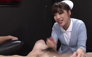 Give someone a thrashing Teen Asian Blowjob Divertissement Usually