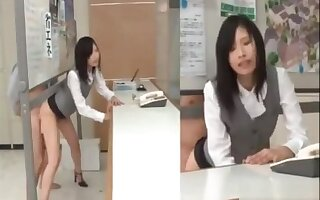 [JAV] Post be captivated by